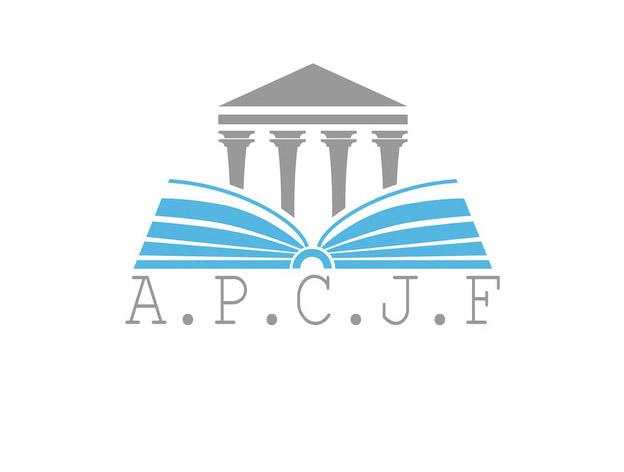 Logo_APCJF