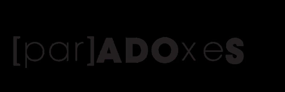 logo_paradoxes