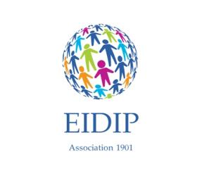 Logo_EIDIP